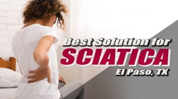 Best Treatment for Sciatica Featured Image
