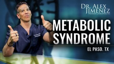 Branding Podcast: Basal Metabolic Rate, BMI & BIA | El Paso, TX Chiropractor