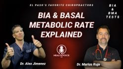 Podcast: Metabolic Syndrome Explained