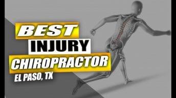 Best Injury Chiropractor