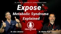 Podcast: Understanding Metabolic Syndrome Featured Image
