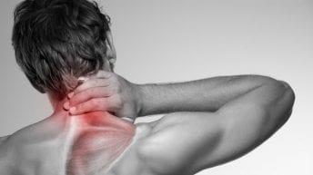Referred Pain | El Paso Texas