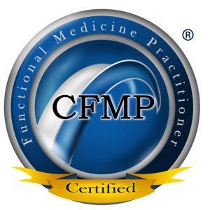 Certified Functional Medicine Doctor El Paso